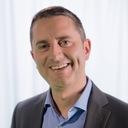 Luc Bretones avatar