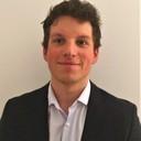 Quentin Sachot avatar