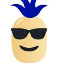 Bård Tvedt avatar