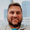 Joey Rausch avatar