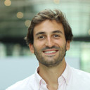 Matthieu Luneau avatar