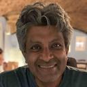 Venkates Swaminathan avatar