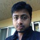 Rishabh Tayal avatar