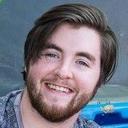 Aidan Cammell avatar