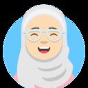 Norah avatar