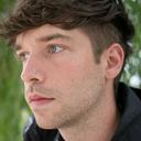 Clément Huylenbroeck avatar