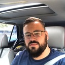 Leandro Adinolfi avatar