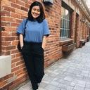 Celine Nguyen avatar