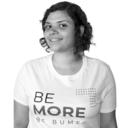 Marina Menezes avatar