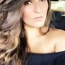 Ana Paula dos Santos Sampaio avatar