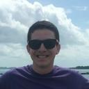 Andrew Diehl avatar