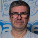 Abel Sierra avatar