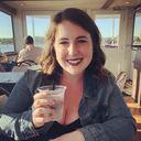 Danielle Reardon avatar