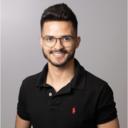 Guilherme Valadares avatar