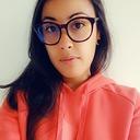 Tairine Lopes Vassão avatar