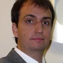 Peter Kreslins Junior avatar