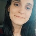 Savannah Endicott avatar