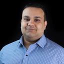 Omar Chowdhury avatar