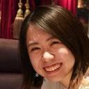 瀧田成紗 avatar