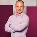 Maksim Afanasjev avatar
