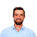 Quentin Raffray avatar