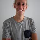 Julien Caillard avatar