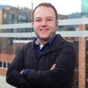 Luiz Emmerich avatar