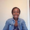 adelina@mtzl.net avatar