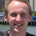 Łukasz Anwajler avatar
