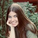 Sarah Evans avatar