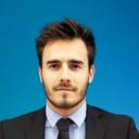 Félix Manin avatar