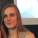 Aquiles avatar