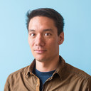 Kenny Dickie avatar