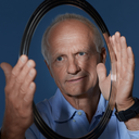 Geir Stiansen avatar