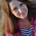 Ksenia Senkevich avatar