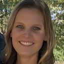Sara Grant avatar