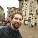 Brandon Behrman avatar