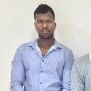 Anujan Nagendiram avatar