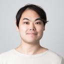 Hiroshi Imamasu avatar