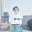 石田菜月 avatar