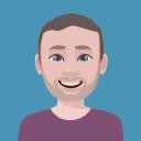Oskar Anderberg avatar