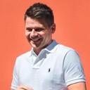 Morten Bisgaard avatar