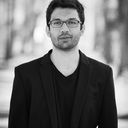 Ali Zafar avatar