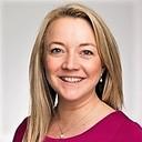 Samantha Smith avatar