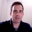 Josh Hubball avatar