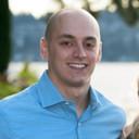 Phillip Streccius avatar