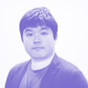 Yuichi Komori avatar
