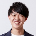 Yuki Matsui avatar