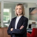 Justina Bakutyte avatar