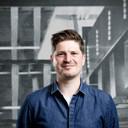 Willem van der Ploeg avatar